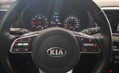 Kia Sportage-2