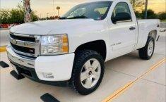Chevrolet Cheyenne 2007-1