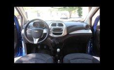 Chevrolet Beat activ 2019-5