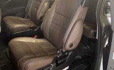 Toyota Sienna Limited, Piel, QC, Xenon, Asientos eléctricos-4