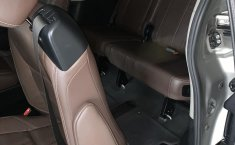 Toyota Sienna Limited, Piel, QC, Xenon, Asientos eléctricos-6