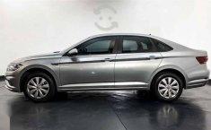 26220 - Volkswagen Jetta A7 2019 Con Garantía Mt-19