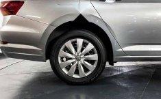 26220 - Volkswagen Jetta A7 2019 Con Garantía Mt-18
