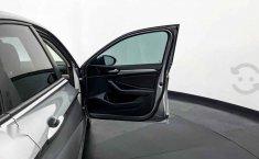 26220 - Volkswagen Jetta A7 2019 Con Garantía Mt-17