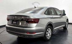 26220 - Volkswagen Jetta A7 2019 Con Garantía Mt-16