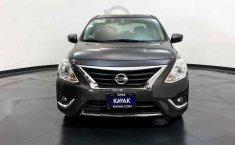 23368 - Nissan Versa 2018 Con Garantía At-14