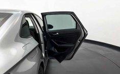 26220 - Volkswagen Jetta A7 2019 Con Garantía Mt-15