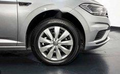 26220 - Volkswagen Jetta A7 2019 Con Garantía Mt-13