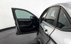 26220 - Volkswagen Jetta A7 2019 Con Garantía Mt-11
