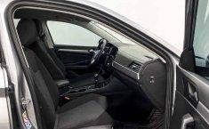 26220 - Volkswagen Jetta A7 2019 Con Garantía Mt-8