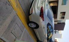 Hyundai Accent 2018-2