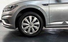 26220 - Volkswagen Jetta A7 2019 Con Garantía Mt-6