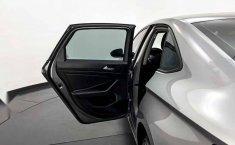 26220 - Volkswagen Jetta A7 2019 Con Garantía Mt-5