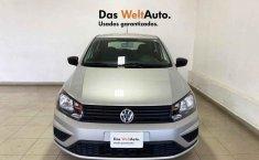 Volkswagen Gol-3
