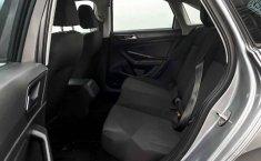 26220 - Volkswagen Jetta A7 2019 Con Garantía Mt-4