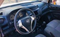 Nissan NP 300-2