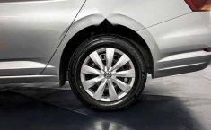 26220 - Volkswagen Jetta A7 2019 Con Garantía Mt-2