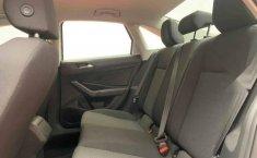 Volkswagen Jetta 2019 4p Comfortline L4/1.4/T Aut-11