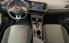 Volkswagen Jetta 2019 4p Comfortline L4/1.4/T Aut-7