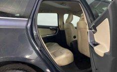 31705 - Volvo XC60 2012 Con Garantía At-14