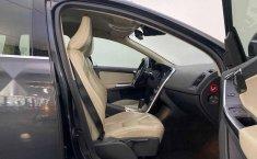 31705 - Volvo XC60 2012 Con Garantía At-12