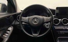 Mercedes Benz Clase C-19