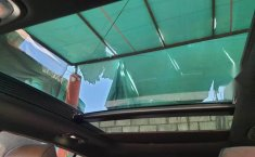 Kia Sportage SXL factura de agencia-7