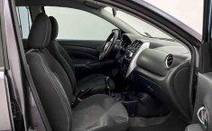 29630 - Nissan Versa 2018 Con Garantía Mt-11
