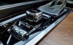 Volvo XC90-11