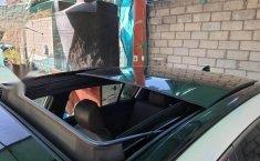 Kia Sportage SXL factura de agencia-4