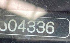 31705 - Volvo XC60 2012 Con Garantía At-3