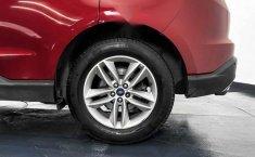 23025 - Ford Edge 2015 Con Garantía At-19