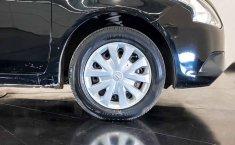30159 - Nissan Versa 2018 Con Garantía Mt-19