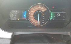 Ford Edge 2011 3.5 V6 SEL At-9