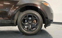 32708 - Ford Edge 2013 Con Garantía At-18
