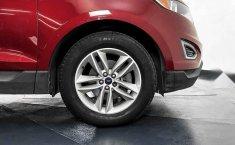 23025 - Ford Edge 2015 Con Garantía At-17