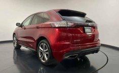 32004 - Ford Edge 2016 Con Garantía At-18