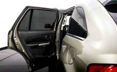 20907 - Ford Edge 2013 Con Garantía At-18