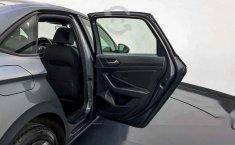 30297 - Volkswagen Jetta A7 2019 Con Garantía At-18