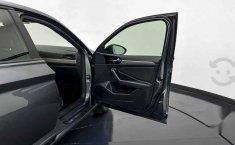 30297 - Volkswagen Jetta A7 2019 Con Garantía At-16
