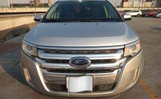 Ford Edge 2011 3.5 V6 SEL At-7