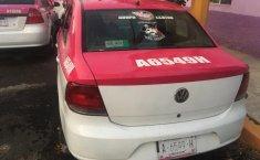 Gol TAXI Volkswagen-1