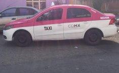 Gol TAXI Volkswagen-5