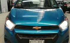 » Chevrolet Beat 2019 Hatchback «-2