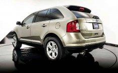 20907 - Ford Edge 2013 Con Garantía At-17