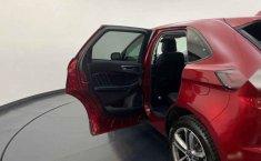 32004 - Ford Edge 2016 Con Garantía At-17