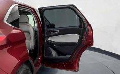 23025 - Ford Edge 2015 Con Garantía At-13