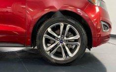 32004 - Ford Edge 2016 Con Garantía At-16