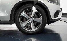 29671 - Mercedes Benz Clase GLC 2016 Con Garantía-17