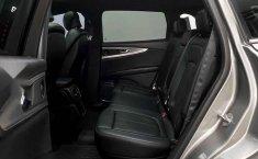 22408 - Lincoln MKX 2017 Con Garantía At-18